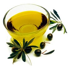 Касторовое масло: польза и вред
