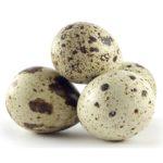 Перепелиные яйца: полезные свойства и вред
