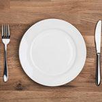 Однодневное голодание: польза и вред