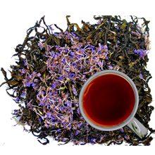 Польза и вред Иван-чая для организма человека