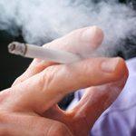 Вред курения и никотина для организма человека