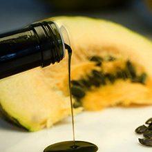 Тыквенное масло: польза, вред как принимать