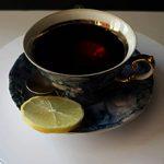 Крепкий чай: польза или вред