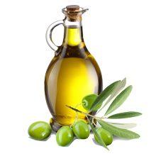 Оливковое масло: польза, вред и как правильно принимать