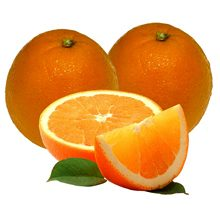 Апельсины: польза и вред для здоровья