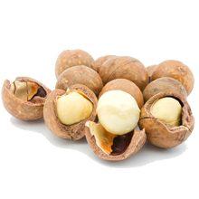 Орех макадамия — польза и вред для организма