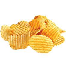 Чем вредны и чем могут быть полезны чипсы для организма