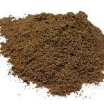 Кардамон — полезные свойства и вред