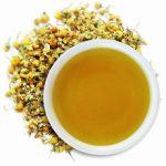 Ромашковый чай: чем полезен и чем вреден