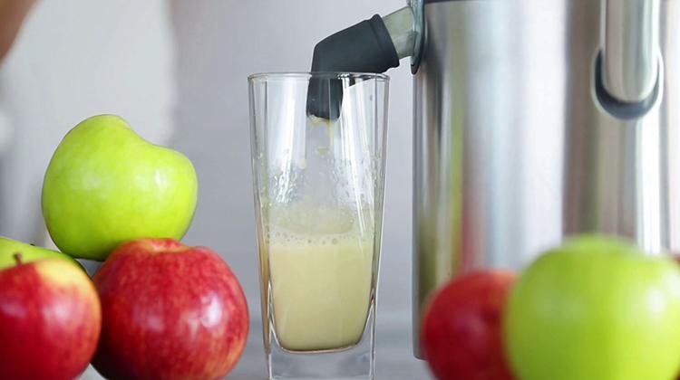 яблочный сок из соковыжималки картинки каждого блоков имеется