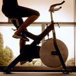 Велотренажер — польза и вред для организма