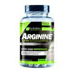 Аргинин — полезные свойства и вред