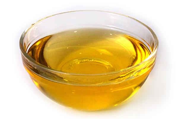 Арахисовое масло нерафинированное польза и вред thumbnail