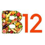 Витамин B12: польза и вред