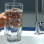 Фторированная вода — польза или вред