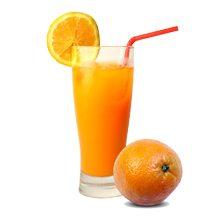Апельсиновый сок: полезные свойства и вред
