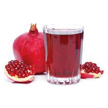 Гранат и гранатовый сок: польза и вред для организма