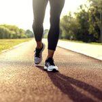 Польза и возможный вред ходьбы пешком