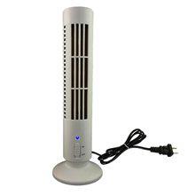 Ионизатор воздуха для квартиры — польза и вред