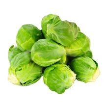 Брюссельская капуста — полезные свойства