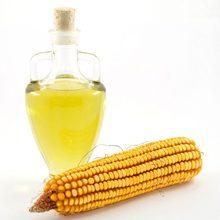 Польза и вред кукурузного масла для организма