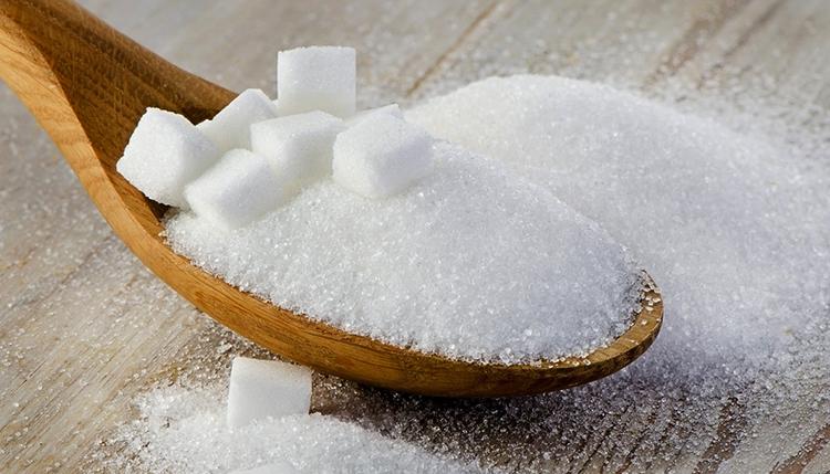 Ложка сахара