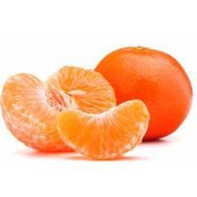 Чем полезные и чем вредны мандарины для организма