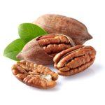 Орех пекан — польза и вред для организма