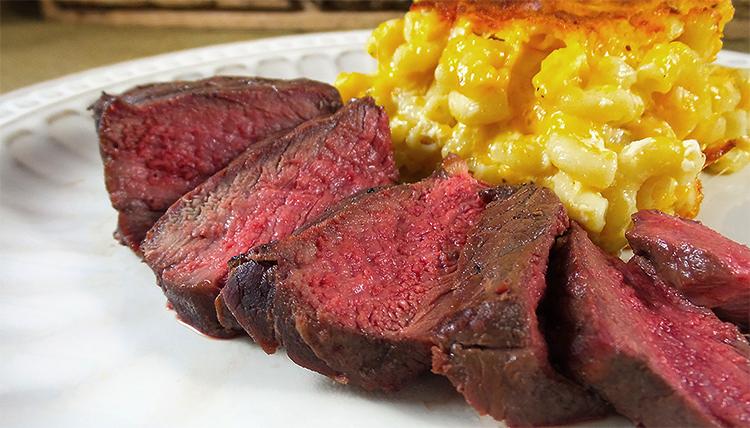 запросу часы мясо лося рецепты с фото подарок