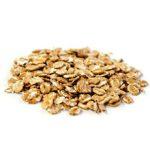 Пшеничные хлопья — польза и вред