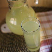 Молочная сыворотка: польза или чем вредна