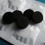Активированный уголь — польза и вред для организма