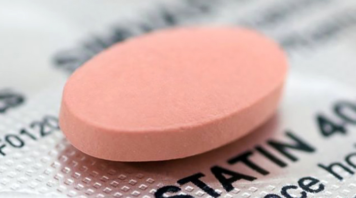 tablstat - Statins to lower cholesterol benefits and harms