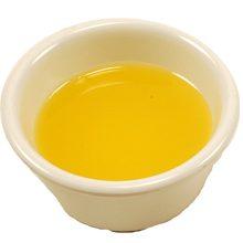 Польза и вред топленого масла для организма