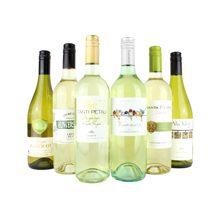 Белое вино: полезные свойства и вред