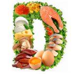 Польза и вред витамина Д для здоровья и организма