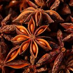 Анис — польза и вред для организма