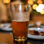 Безалкогольное пиво — польза и чем вредно