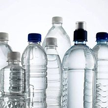 Пластиковые бутылки: вред и польза для организма