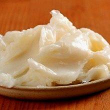 Барсучий жир: полезные свойства и возможный вред