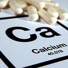 Кальций — польза и вред для организма