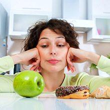 Разгрузочные дни — польза и вред для организма