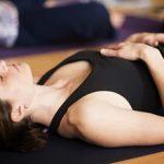 Дыхание животом: польза, возможный вред и как делать