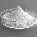 Фосфат кальция: польза и вред