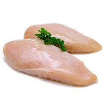 Куриная грудка: чем полезна и чем вредна