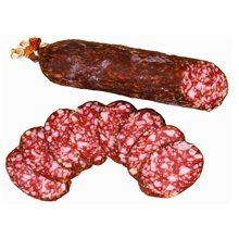 Сырокопченая колбаса — польза и вред