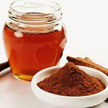 Мед с корицей: полезные свойства и возможный вред
