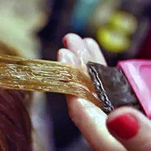 Ламинирование волос: польза и возможный вред