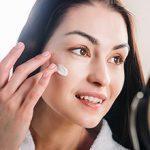 Мочевина в косметике — польза и чем вредна