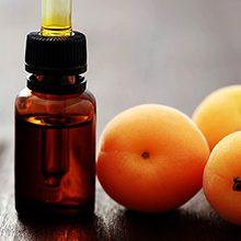 Абрикосовое масло — полезные свойства и вред